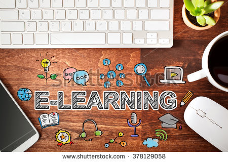 elearning mistakes