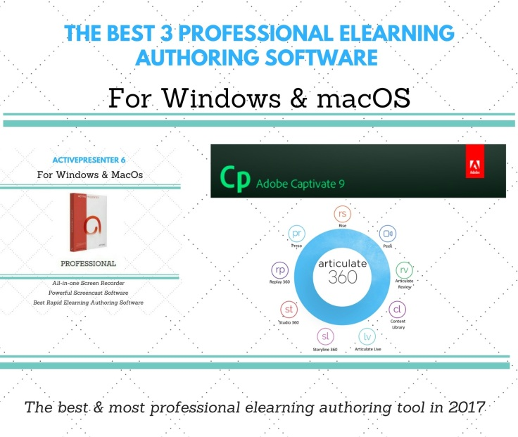 Top-3-elearning-software-2017