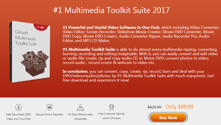 All-in-one-Tool-kit-2017-gilisoft
