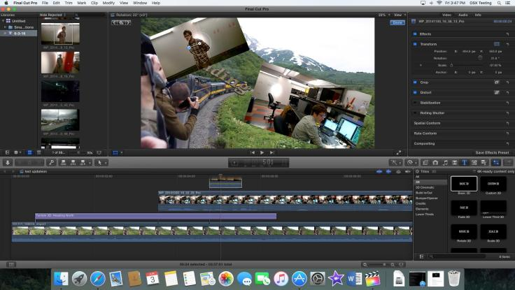 apple-final-cut-pro-x-interface