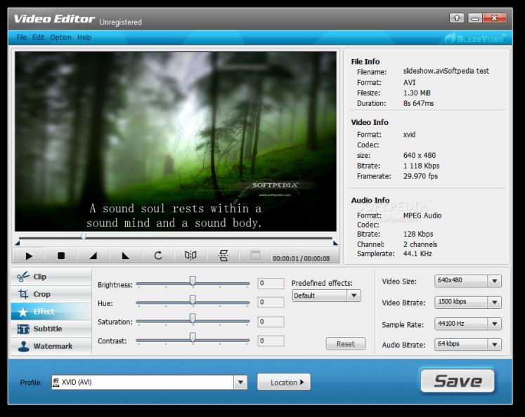 BlazeVideo-Video-Editor_1