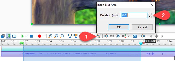 Blur-1-2