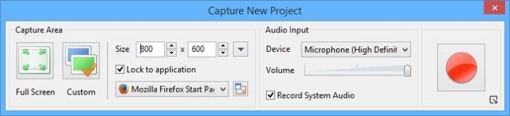 activepresenter-capturing-window