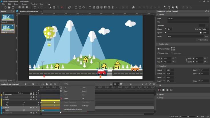 Saola-Animate-Html5-Animation-tool
