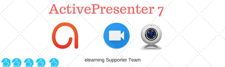 Activepresenter-7