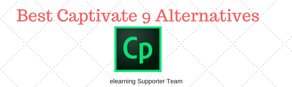 Adobe Captivate 9 Software Price $299.95