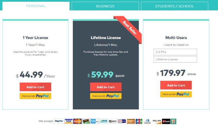 Filmora price for Mac.jpeg