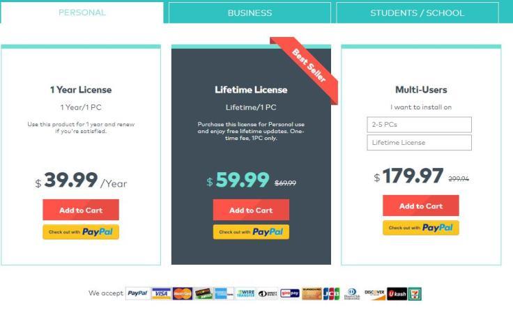 Filmora price for Windows.jpeg