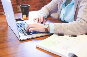 low-cost-elearning-software