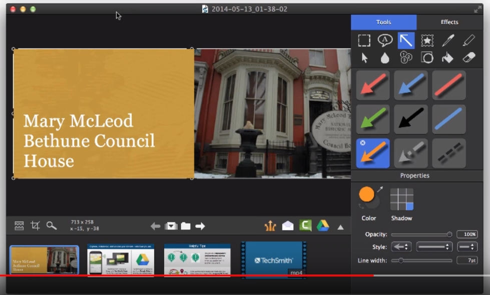 Top 5 Best Screen Recorders For Mac – Elearning Supporter