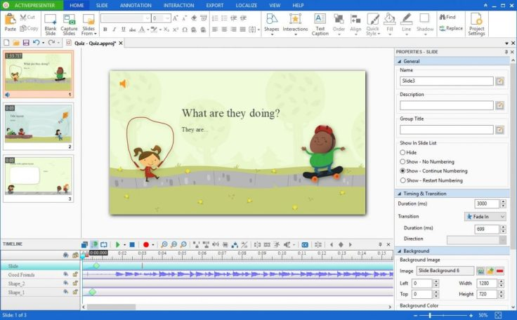 activepresenter-elearning-courses-design.png-1080x670