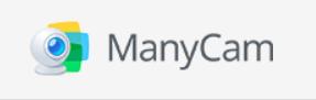 Manycam