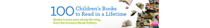 31940_books_billboard_1500x200_100Childrens._CB535373796_