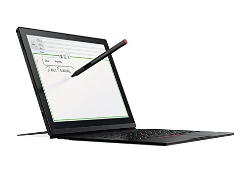 Today Best Deal: Lenovo ThinkPad X1 Tablet – Amazon Deals of