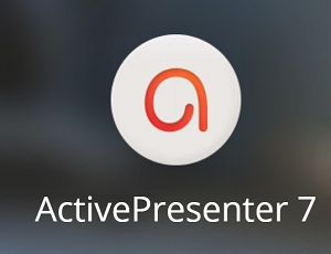 Activepresenter 7 Is Now Released With Lots Of Enhancements Elearning Supporter