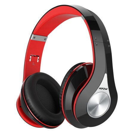 Beats-Mpow 059 Bluetooth Headphones