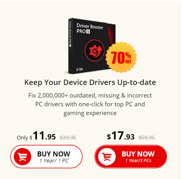 IObit Drive booster 5 Pro.PNG