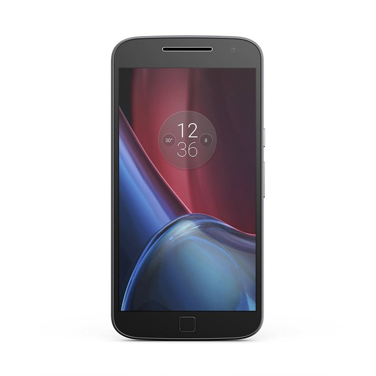 Motorola Moto G Plus 4th Generation