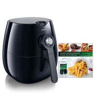 Phillips Airfryer