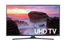 Samsung 4K TVs