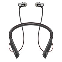 Sennheiser HD1 In-Ear Wireless Headphones
