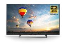 Sony 55 Inch 4K TVs