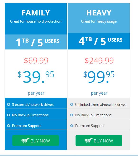 Zools Product Deals 50% OFF