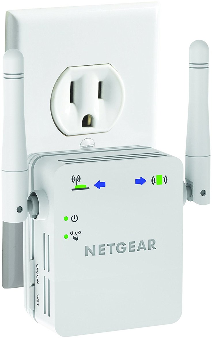 Netgear N300 Wall Plug Version.jpg