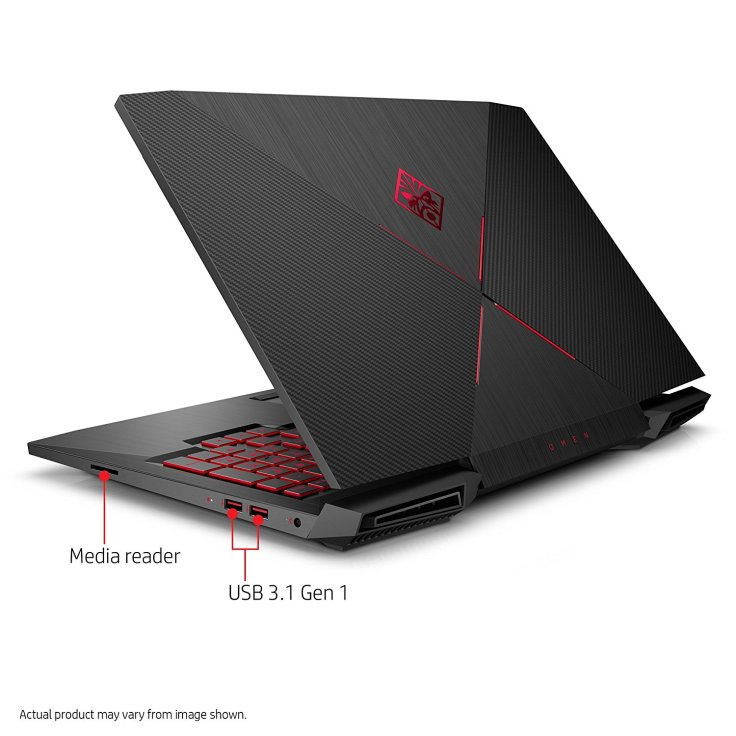 HP Omen Gaming Laptop Deal.jpg