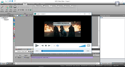 Best Free Video Editors For Windows 10 No Trial – Elearning