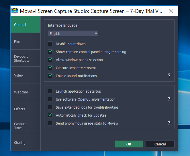 Movavi Screen Capture Studio 9 Review – How It works