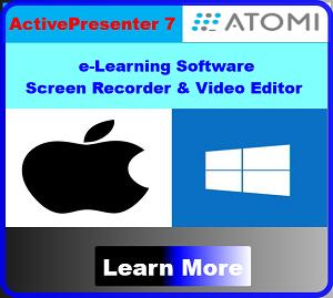 activepresenter 6.1.2 download
