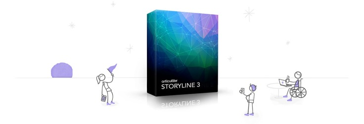 Articulate Storyline 3 Review