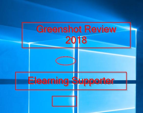 Greenshot Review