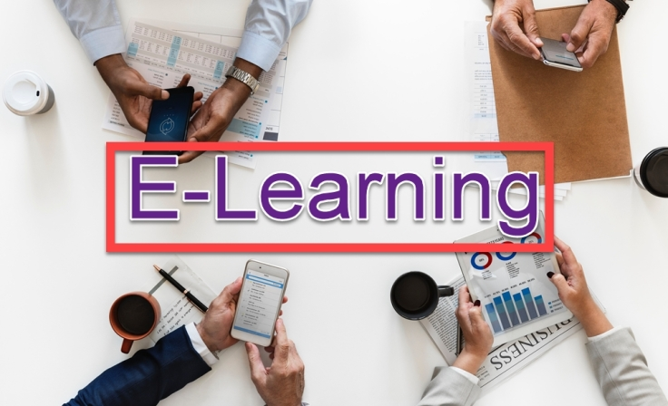 Best e-learning authoring software less than $400