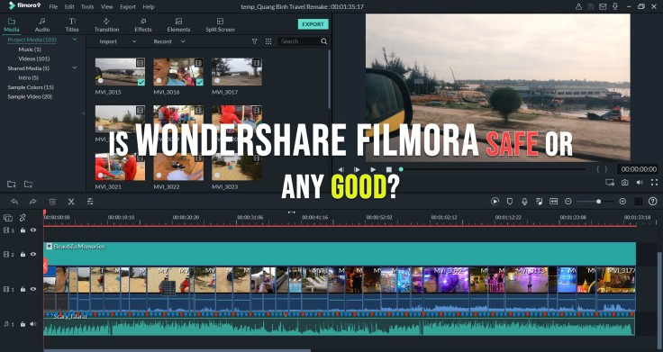 Is Wondershare Filmora Safe.jpg